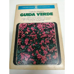 GUIDA VERDE 1983 [Paperback] G.MAGRINI