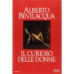 Il curioso delle donne Bevilacqua, Alberto