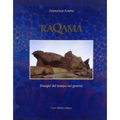 Raqama [Paperback] Aramu, Francesco