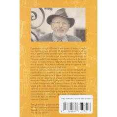 Così è la vita-Cussì 'e je la vite. Storia di animali, acque e foreste. Testo italiano e friulano [Paperback] Barbina, Aldo and Barbina, M. T.