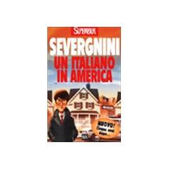Un italiano in America Severgnini