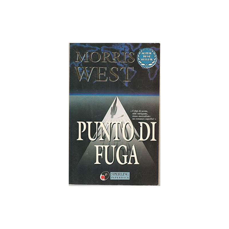 Punto di fuga West